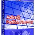 Active-Partition-Recovery-Enterprise-Full-10.0.2-Indir