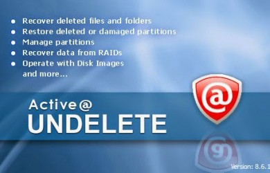 Active-Undelete-10-Professional-Serial-Key-Full-Download1