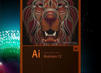 Adobe Illustrator CC 2014 Full Crack Version With Activation Key