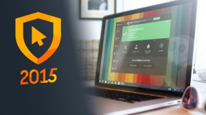 Avast Internet Security 2015 Addition Full With Serial Key