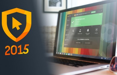 Avast Internet Security 2015,avast antivirus full crack,avast full version download, avast lifetime serial key,avast registration key,how to register avast antivrus