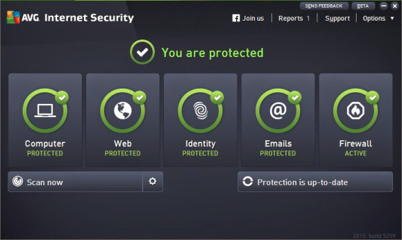 Avg-Internet-Security-2015-Serial-Keys-Full-Download1