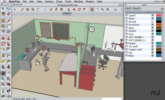 Google-Sketchup-Pro-2014-Keygen-License-Keys-Full-Version-Free-Download