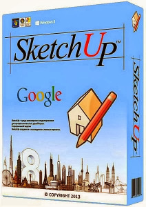 Google-Sketchup-Pro-2014-Serial-Number-Keygen-Full-Version-Free-Download
