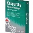 Kaspersky-Password-Manager-Apk-Android-App-Free