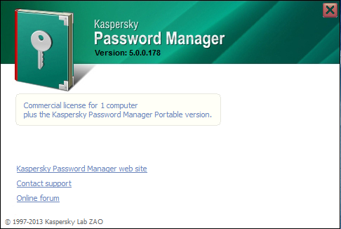 Kaspersky-Password-Manager-Apk-Android-App-Free2
