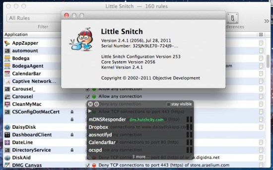 Little-Snitch-3.5-Crack-plus-Keygen-Full-Download1
