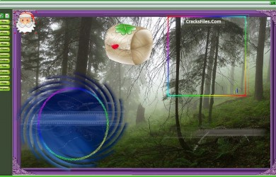 Magic Photo Editor 6.9