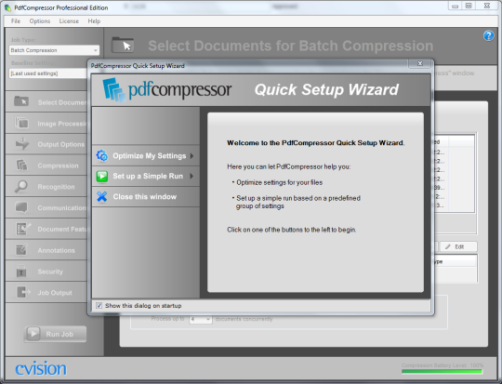 PDF-Compressor-pro-6.0-Crack-Full-Download