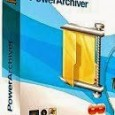 PowerArchiver 2015 Pro 15 Full Version