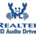 Realtek-Hd-Audio-Codec-Driver-For-Windows-7-64-bit-Full