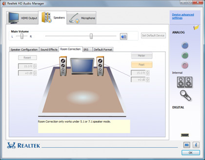Realtek-Hd-Audio-Codec-Driver-For-Windows-7-64-bit-Full2