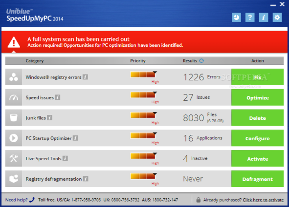 SpeedupMypc-2014-Serial-Keys-plus-Crack-Full-Free4