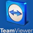 Teamviewer 9 Keygen,serial key with Patch