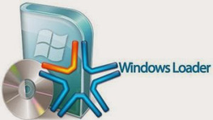 Windows 8.1 DAZ Loader