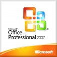 microsoft_office_professional_2007_v2_en_oem