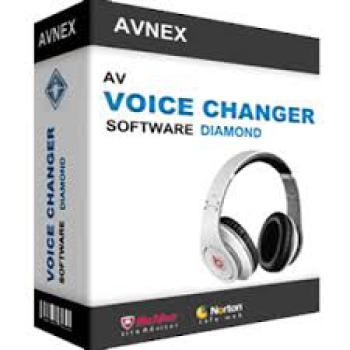 Voice changer 7.0 diamond serial