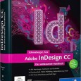 Adob InDesign CC 2015 Free Download