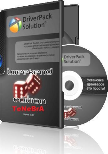 DriverPack-Solution-12-iso-Free-Download2