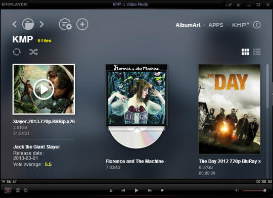 kmplayer latest version 2012 free  for windows 7 32 bit
