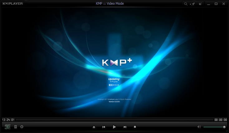 KMPlayer 4.2.2.8 KMPlayer-2015-Crack-.png