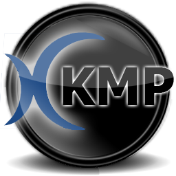 KMPlayer 4.1.3.3 KMPlayer-2015-Crack-