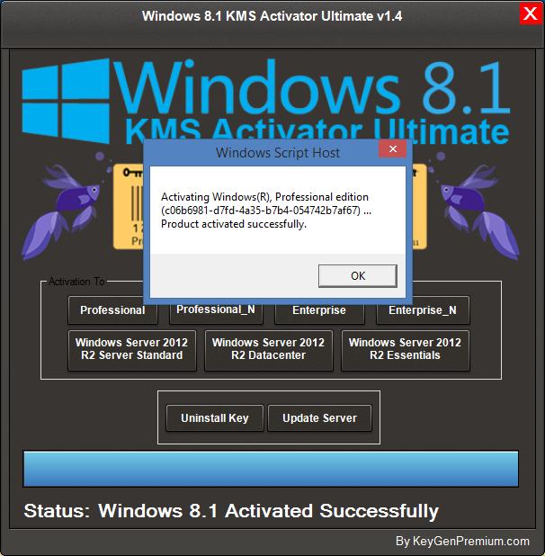 passwd Windows 8 All Version Permanent Activator.rar