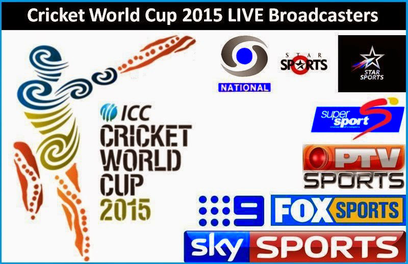 Watch-Live-T20-World-Cup-2015-Final-Free-Download