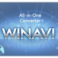 WinAVI All In One Converter Crack Download Full Version Free