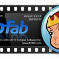 DVDFab 9.0.7.0 Final Crack Full Version Free Download