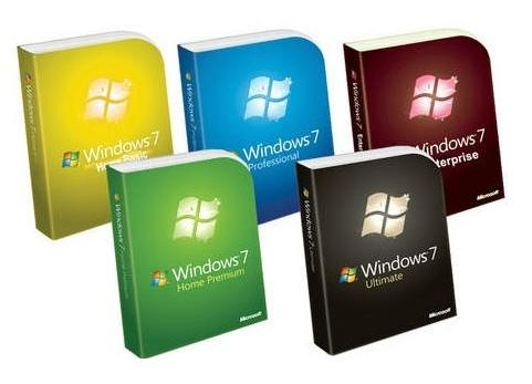 window-7-all-in-one-dvd