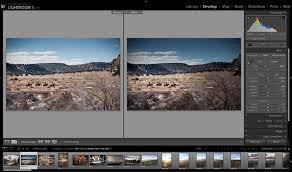 Adobe LightRoom 5.6 Free Download (1)