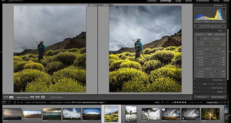 Adobe LightRoom 5.6 Final Free Download (2)