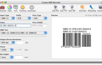 Barcode Producer Crack Plust Serial Key Download
