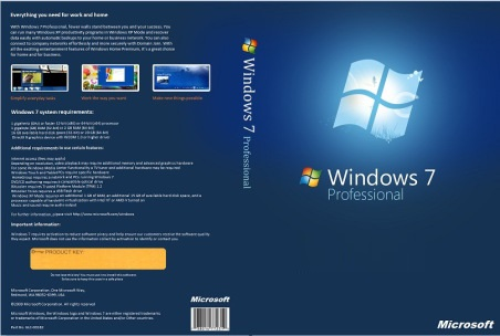 Converter 7 version total windows free download video full