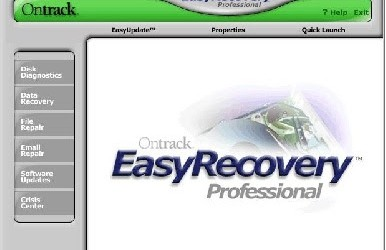 easy recovery free download for android