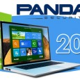 Panda internet Security 2015 Crack Plus Serial Key Free Download