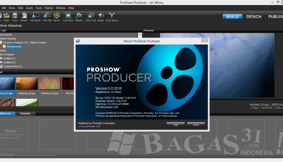 Proshow-Producer-6-Crack-Keygen-Full-Free-Download1