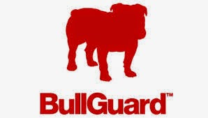 BullGuard Antivirus 2014 Crack Plus License Key