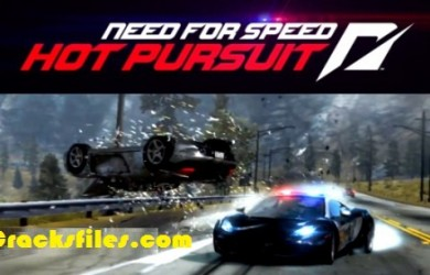 Need-for-Speed-Hot-Pursuit-Crack-Free-Download-Pc