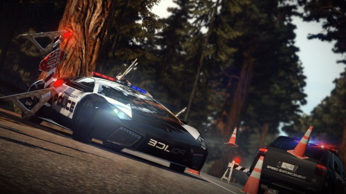 Need-for-Speed-Hot-Pursuit-cheats-Free-Download