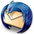 Thunderbird 38.0 Beta 2 Download