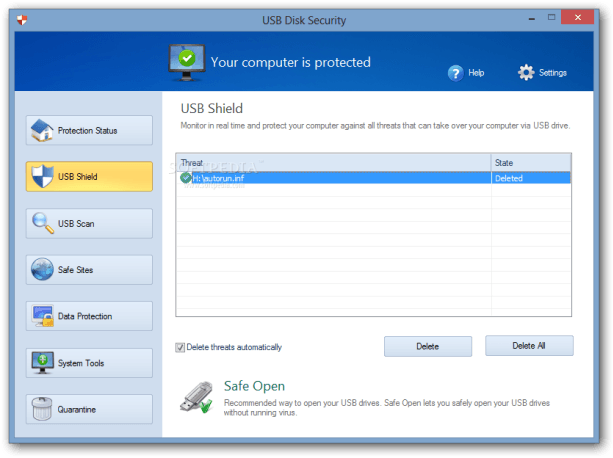USB-Disk-Security-6.5-Final-Cracked-Full-Free-Download1