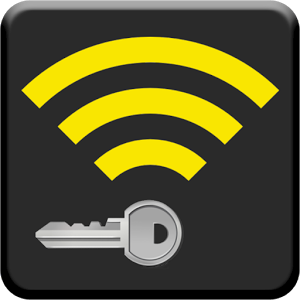 WiFi-Password-Recovery-Tool-Crack-Patch-Full-Version
