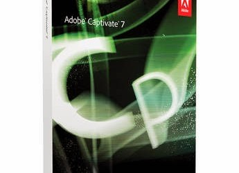 Adobe Captivate 7 crack