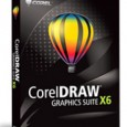Corel-Draw-Graphic-Suit-X6-Keygen-Serial-Number-free