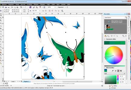 coreldraw x6 free full version