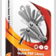 Debenu Quick PDF 11 Crack + Serial Key Download