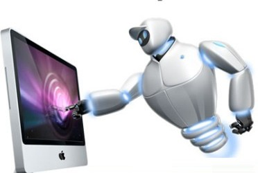Mackeeper 1.9 Crack with Activation Key Full Free Download