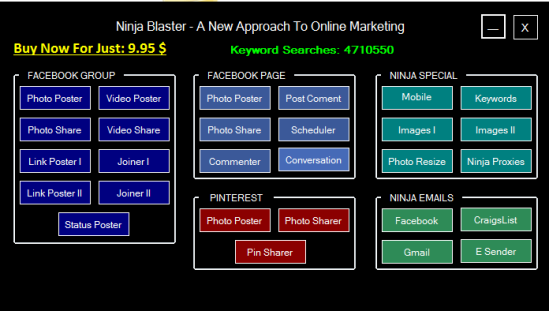 Ninja-Blaster-Crack-2015-crack-Serial-Key-Full-Free2